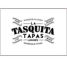 La Tasquita Tapas