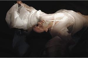 Teatro en Auditorio Padre Soler: Las Primas.