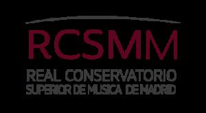 logo rcsmm
