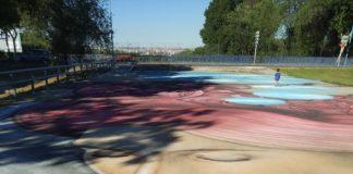 planes de otoño en Leganés