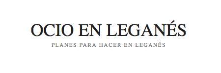 Colabora con ocio en Leganés