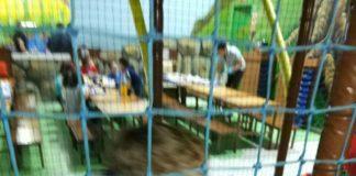 Ocio para niños en Leganés