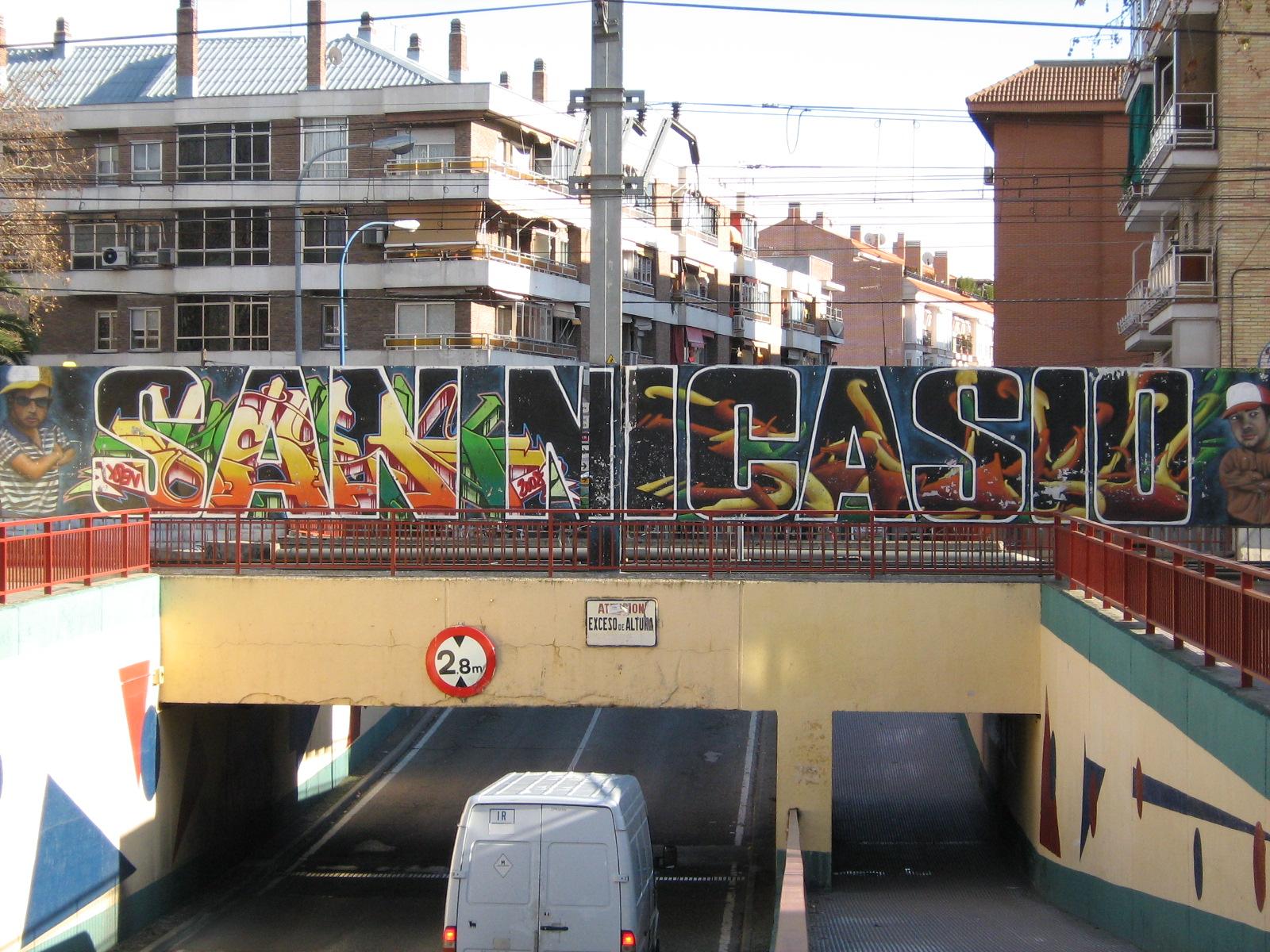 Avv San Nicasio