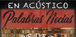 Palabras-Necias-Libre-Barrio-Leganes