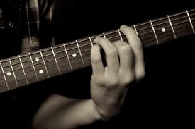 musica en directo, 4 cosas que hacer en Leganés