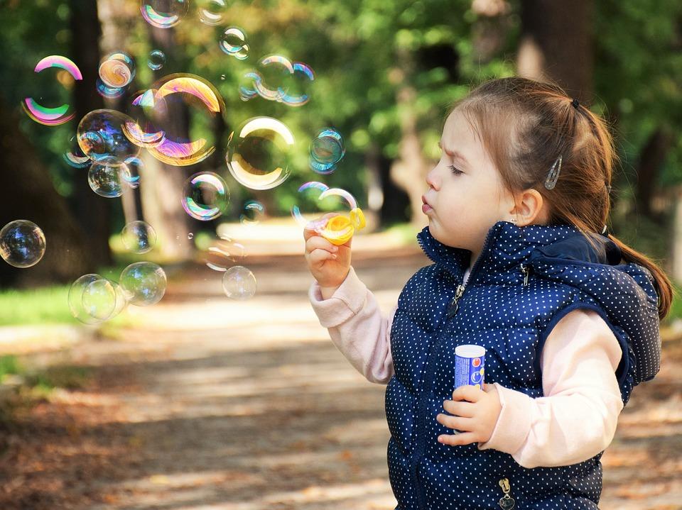 Planes para niños en Leganés