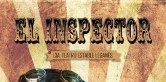 Teatro el Inspector
