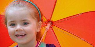 Planes con niños para este fin de semana en Leganés