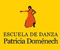 Escuela de Danza Patricia Doménech