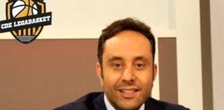 Antonio Expósito