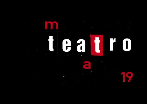 V Muestra de Teatro Amateur de Leganés 2019