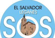 Salvemos el Salvador
