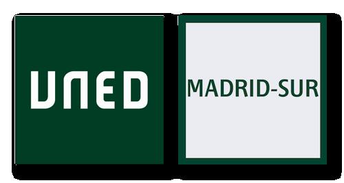 Oferta de cursos Senior de Leganés UNED Madrid-Sur