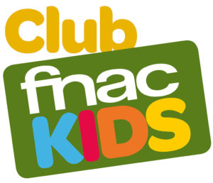 CLUB FNAC KIDS 2018 PARQUESUR