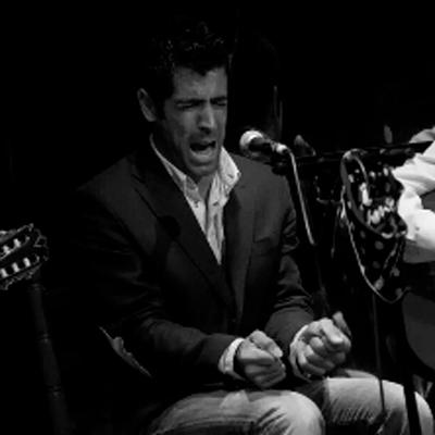 "Concierto flamenco: ""Un alma flamenca"" por Candela Viva"