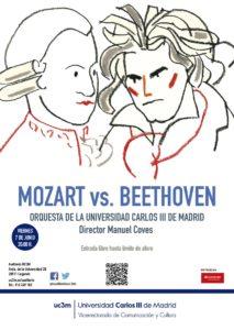 La Cuarta de Beethoven