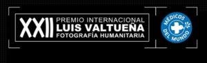 premio fotoperiodismo