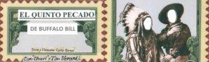 EL QUINTO PECADO DE BUFFALO BILL