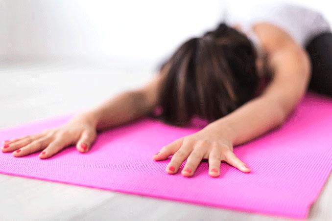 actividades-deportivas-en-leganes-masterclass-de-yoga