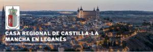 Semana cultural de Castilla la Mancha