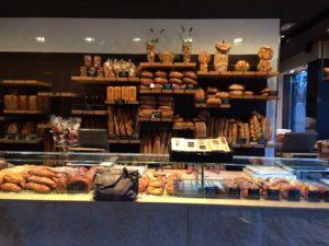 Panadería ArtePan