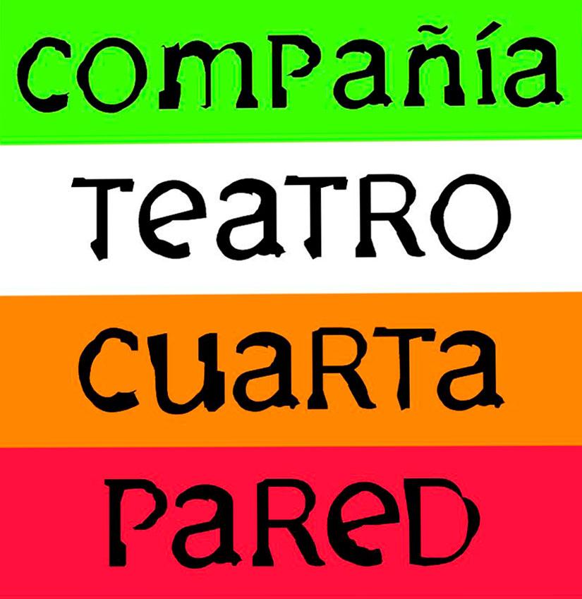 Teatro Cuarta Pared - Ocio en Leganés