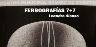 ferrografias 7+7