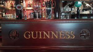 Garret Irish Tavern
