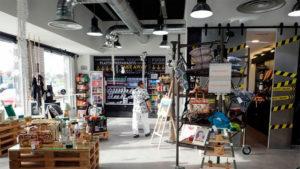 Másymenos Concept Store