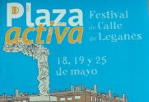 Plaza activa 2019