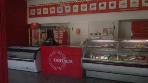 Tartalia Leganés