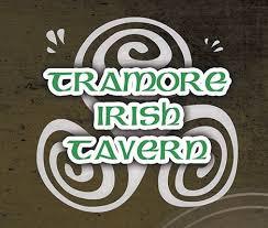 tramore irish tavern