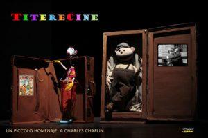 Teatro Titerecine