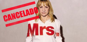 """TEATRO """"MRS. DALLOWAY"""" EN EL AUDITORIO UCIIIM"""