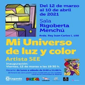 mi-universo-de-luz-y-color - ACI