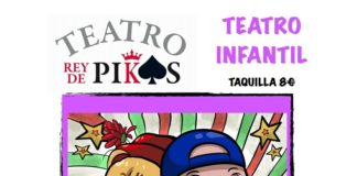 purpurina-y-rellenito-rey-de-pikas-teatro-infantil