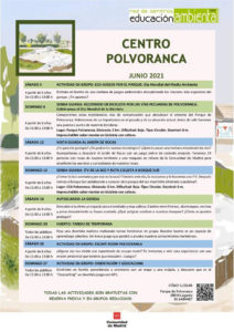centro-polvoranca-junio-2021 - OCOENLEGANES