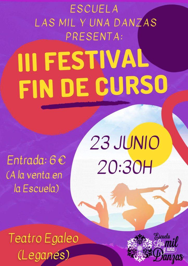 iii-festival-fin-de-curso - OCIOENLEGANES