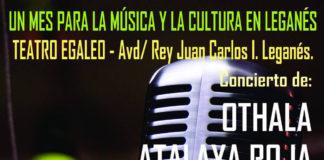 un-mes-para-la-musica-y-la-cultura-en-leganes - OICOENLEGANES