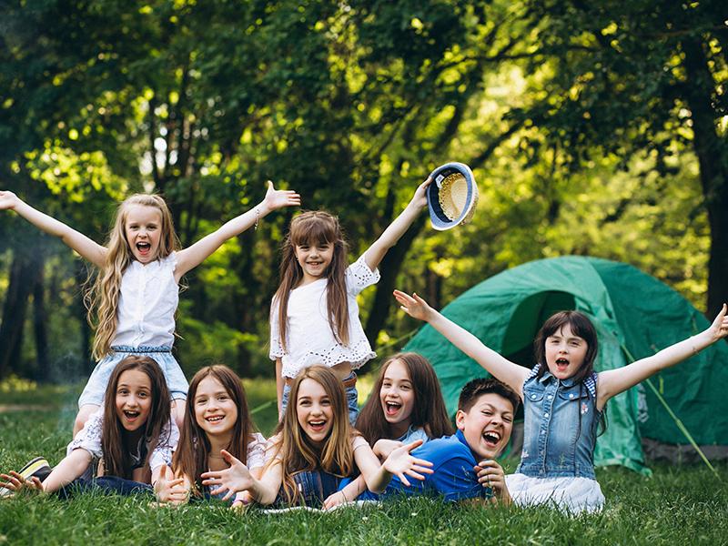 actividades-extraescolares-campamentos-ocio-en-leganes