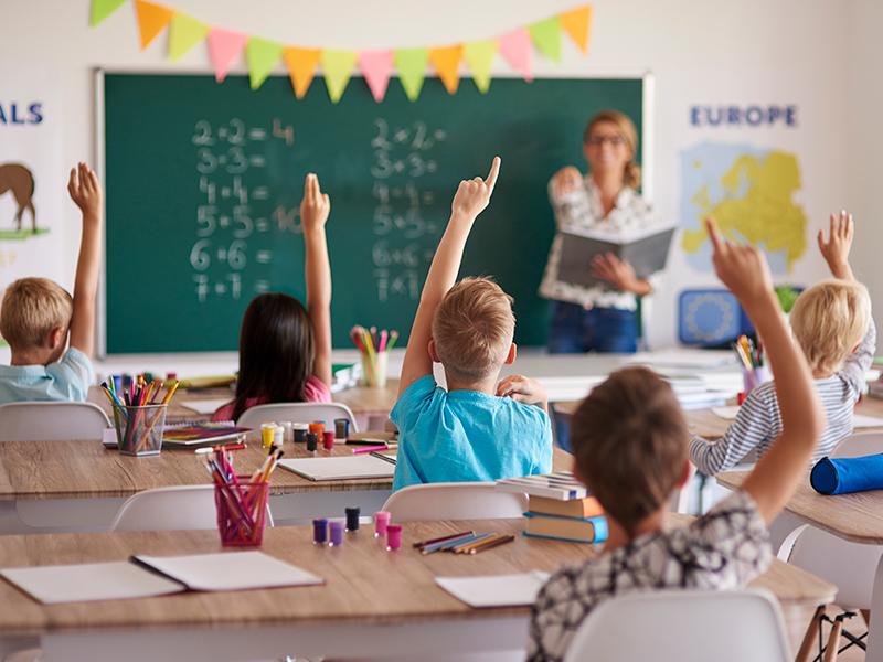 actividades-extraescolares-colegios-ocio-en-leganes