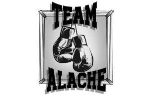 Gimnasio Team Alache