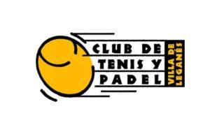 Club de Tenis y Pádel Villa de Leganés
