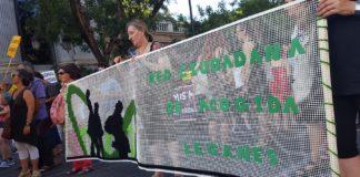 Ocio solidario, Red de acogida de Leganés.
