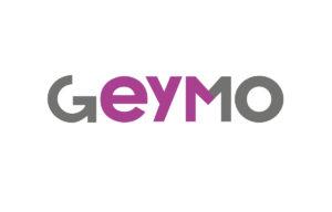 Academia Geymo