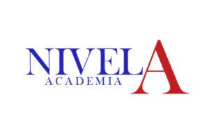 Academia Nivel A