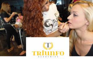 Academias Triunfo New Style
