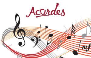 ACORDES Escuela de Música Moderna