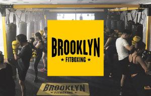 Brooklyn Fitboxing Leganés
