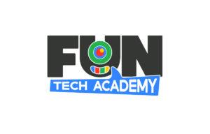 Fun Tech Academy